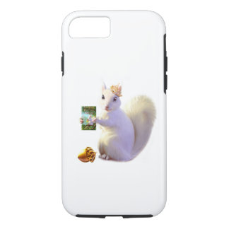 Tales From Farlandia Ozette's Destiny iPhone 7 Case