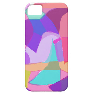 Talk iPhone 5 Case