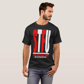 Talking Loud T-Shirt