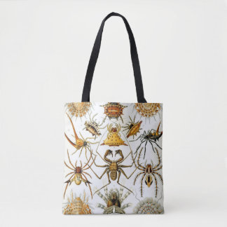 TALKING POINT! TOTE BAG