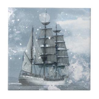 tall_ship_vintage_winter_snow_design_small_square_tile-r5383f531bf4c42f9971e5e2a49dbdd38_agtk1_8byvr_324.jpg
