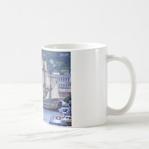 tall ships 006.jpg coffee mugs