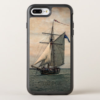 Tall Ships Festival OtterBox Symmetry iPhone 8 Plus/7 Plus Case