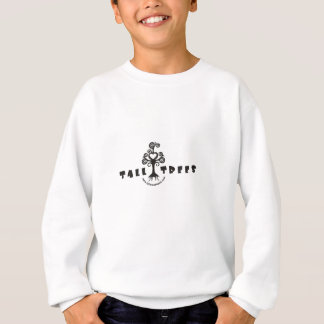 Tall Trees Sweatshirt