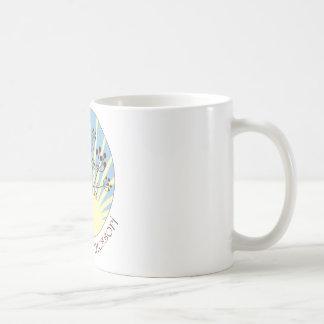 Tallulah Mug