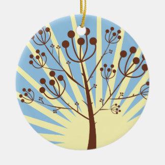 Tallulah Ornament