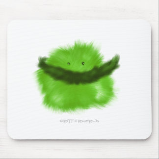 Tally Ho Critter Mouse Pads