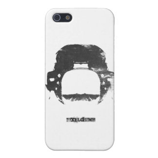 Tally Ho iPhone 5 Cases