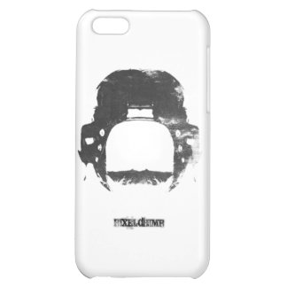 Tally Ho iPhone 5C Cases