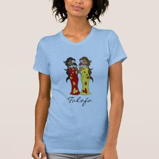 Talofa T-Shirt