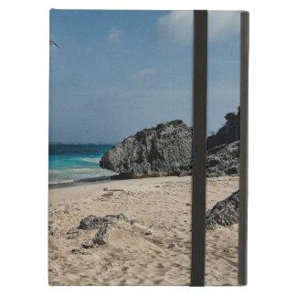 Talum Mexico iPad Air Cover