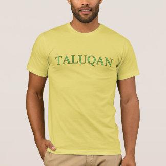 Taluqan T-Shirt