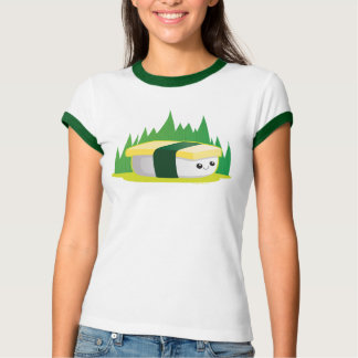 Tamago T-Shirt