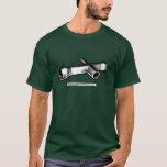 Tamiyaclub Snetterton 2004 T-Shirt