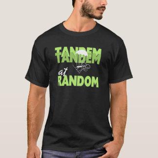 Tandem at Random T-Shirt