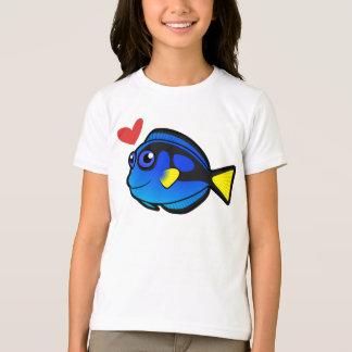 Tang 2 Love T-Shirt