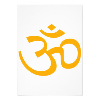 Tangerine Om or Aum ॐ.png Announcements