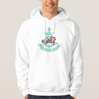 Tangled | Pascal - Official Mascot Hoodie