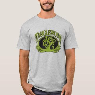 Tanglewood T - Grey T-Shirt