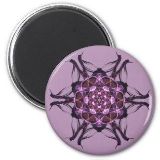 Tanglinga 21 magnet