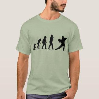 Tango Dancing T-Shirt
