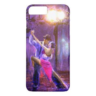 Tango in Buenos Aires iPhone 8 Plus/7 Plus Case