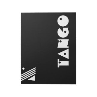 Tango in Geometry Scratch Pad