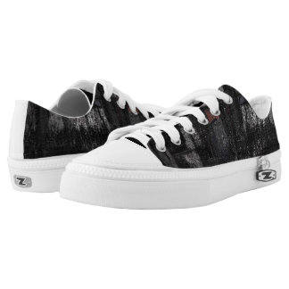 """Tango"" Low Top Shoes, Men 3 /36 : Women 3.5 / 36"