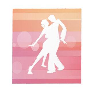 tango notes 2