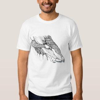 Tango Passion Tshirts