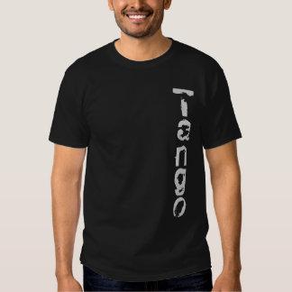 Tango T Shirt