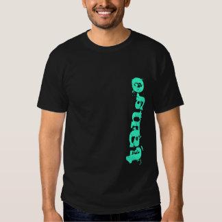 Tango Tee Shirt