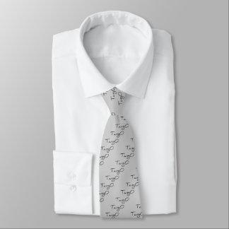 `Tango Tie