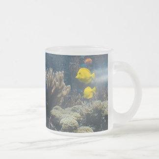 Tangs - mug