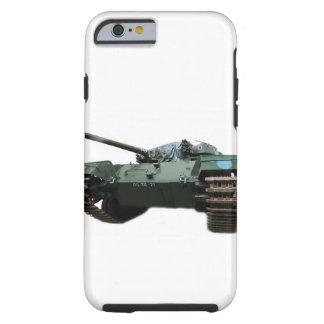 tank tough iPhone 6 case