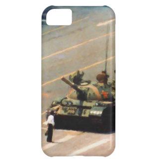 Tank Man Case-Mate Case iPhone 5C Case