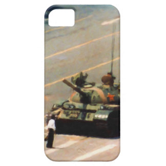 Tank Man Case-Mate Case iPhone 5 Covers