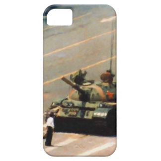 Tank Man Case-Mate Case iPhone 5 Cover