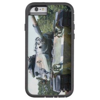 Tank Phone Case Tough Xtreme iPhone 6 Case