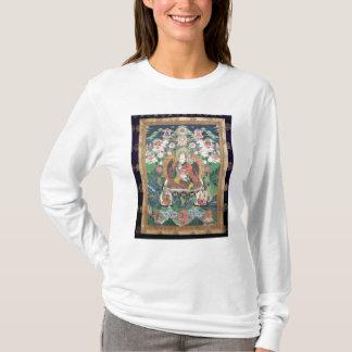 Tanka of Padmasambhava, c.749 AD T-Shirt