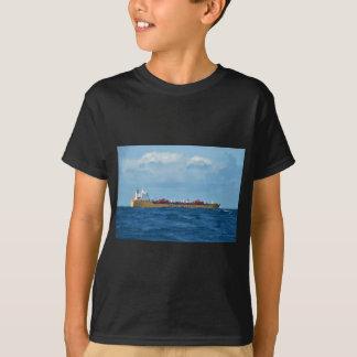 Tanker Stolt Inspiration T-Shirt