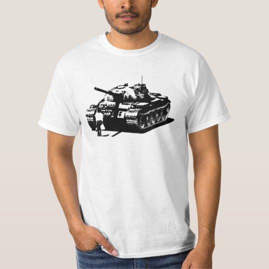TANKMAN T-Shirt