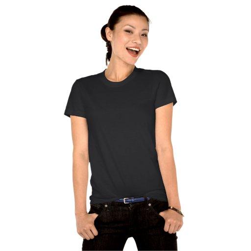 Tantra of lover digital - 2013 shirt