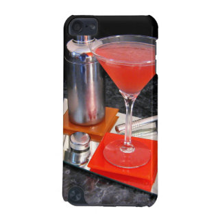 Tantric Kiss iPod Touch (5th Generation) Cases