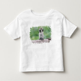 Tanzania, Ngorogoro Crater. Close-up of wild Toddler T-Shirt