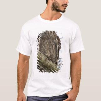 Tanzania, Ngorongoro Conservation Area south T-Shirt