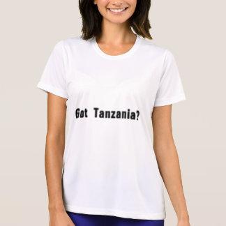 """Tanzania"" (Zanzibar Island ) T-Shirt and etc"