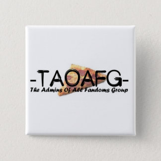 TAOAFG Pizza Badge