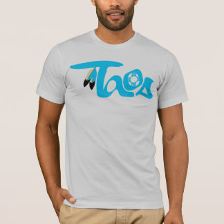Taos T-Shirt