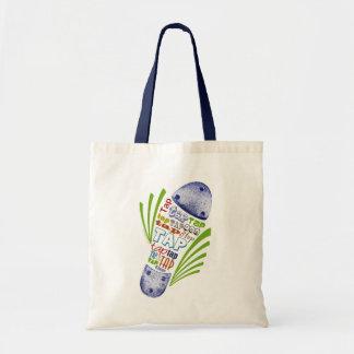 Tap Shoe - Bag 1